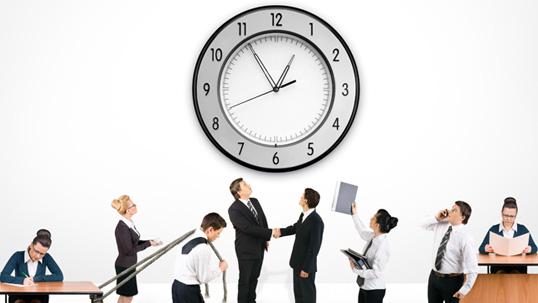Developing-Time-Management-Skills.jpg