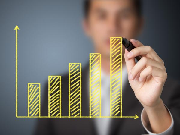 effective-sustainability-performance-management.jpg