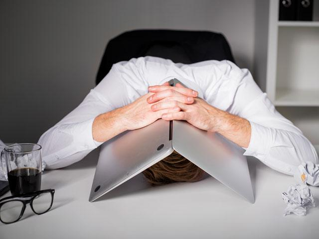 how-to-handle-occupational-burnout.jpg