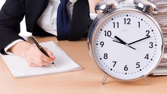 time-management1.jpg